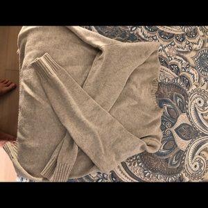 Polo by Ralph Lauren Sweaters - Polo Ralph Lauren | Sweater | Grey
